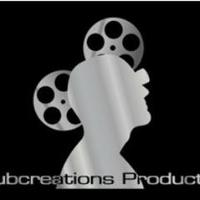 @subcreations