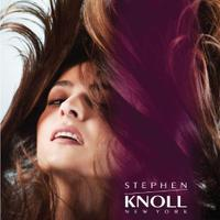 Stephen Knoll | Social Profile