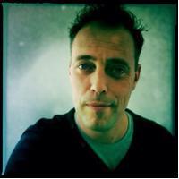 Marc Odijk | Social Profile