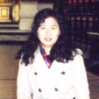 京谷寿美子 翻訳家&ライター | Social Profile
