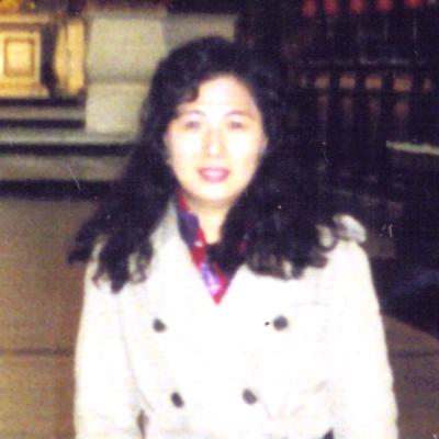 京谷寿美子 翻訳家&ライター   Social Profile