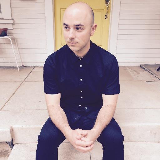 Josh Miller Social Profile