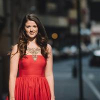 Polly Payne   Social Profile