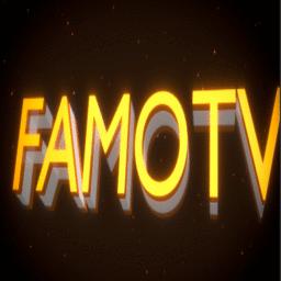 famoTV | Social Profile