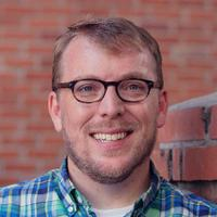 Cory Webb | Social Profile