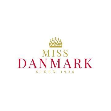 Miss Danmark