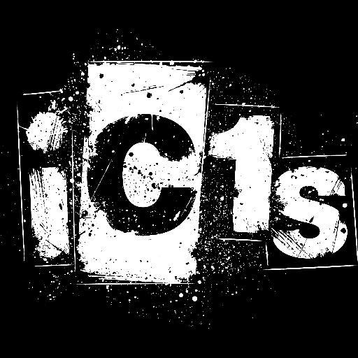 IC1s Social Profile
