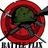 battleflix profile