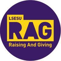 LSESU RAG | Social Profile