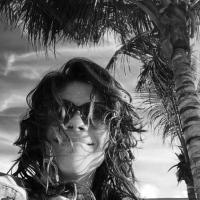 Heather Westrol | Social Profile