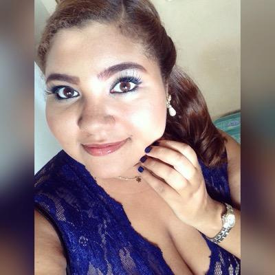 Luz Marie Suazo | Social Profile