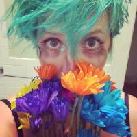 Killy Dwyer | Social Profile