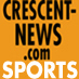 Crescent-News Sports's Twitter Profile Picture