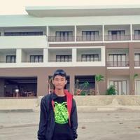 Saifullah | Social Profile