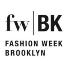 FashionWeek Brooklyn | Social Profile