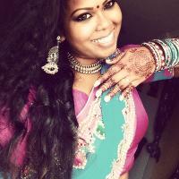 T.K. Letchumy AWANI | Social Profile