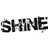 Visit @shineworshipnp on Twitter
