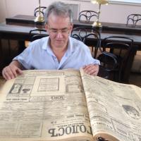 В. И. Козодой | Social Profile