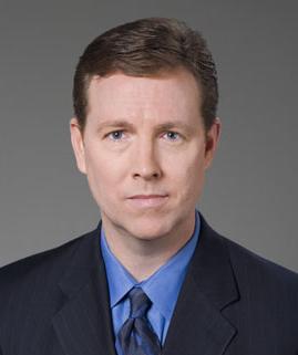 Brian Todd's Twitter Profile Picture