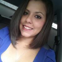 Lucia O | Social Profile