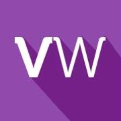 VegWeb Social Profile