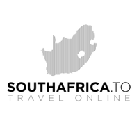 SouthAfrica.TO | Social Profile