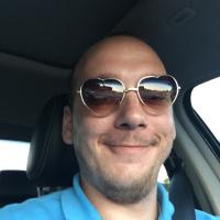 Nate[PB]   Social Profile
