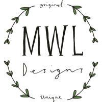MWL Designs | Social Profile