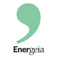 Energeia_Nieuws