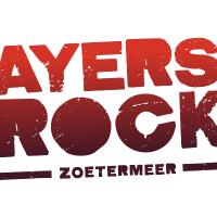 ayersrock079