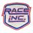 @Race_Inc