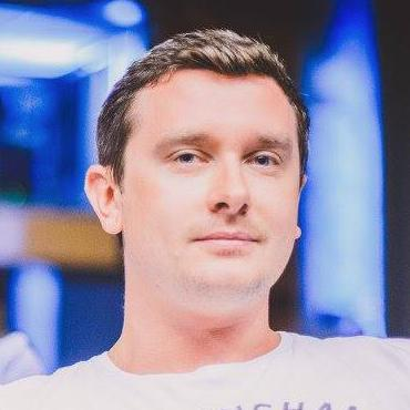 Olexiy Fedorov   Social Profile