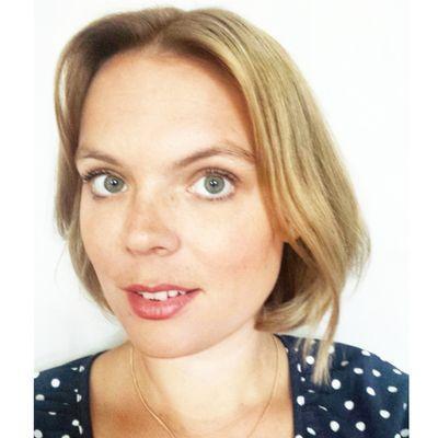 Thérèse Eriksson | Social Profile