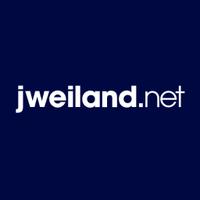 jweilandnet