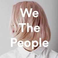 Jessie Bush | Social Profile