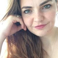 Jessica Waite | Social Profile