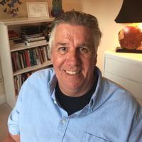 Robert McNeil | Social Profile