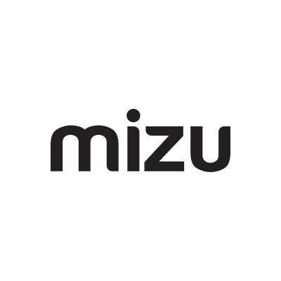 mizu  Twitter Hesabı Profil Fotoğrafı
