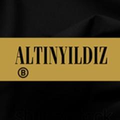 Altınyıldız Official  Twitter Hesabı Profil Fotoğrafı