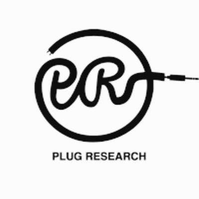 Plug Research Music | Social Profile