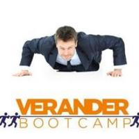 VeranderBcamp