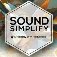 SoundSimplify
