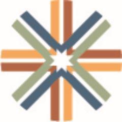 Affinia Healthcare Affiniahealth Twitter Profile Twipu