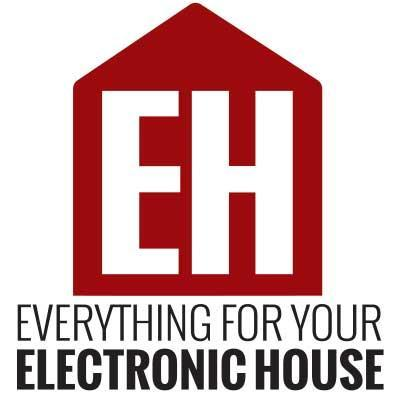 electronichouse Social Profile