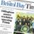 Bristol Bay Times