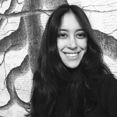 Kristin Knox | Social Profile