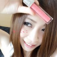 ちぃこ   Social Profile