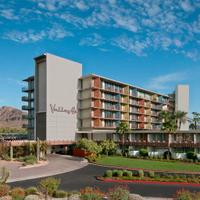 Hotel Valley Ho | Social Profile
