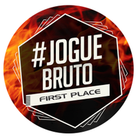 First Place | Social Profile