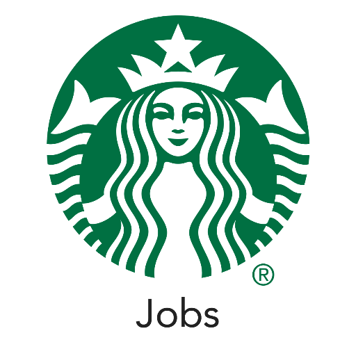 Starbucks Jobs Social Profile